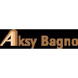 Aksy Bagno →