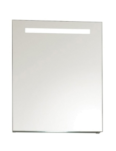BelBagno Зеркальный шкаф 50 см