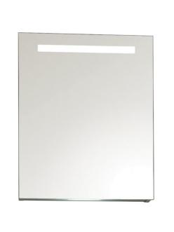 BelBagno – Зеркальный шкаф 50 см (SPC-1A-DL-BL-500)