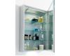 BelBagno – Зеркальный шкаф 60 см (SPC-1A-DL-BL-600)
