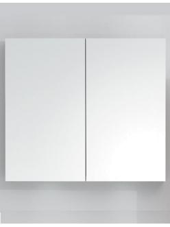 BelBagno – Зеркальный шкаф 80 см (SPC-2A-DL-BL-800)