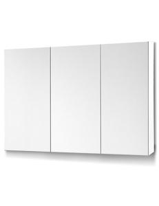 BelBagno Зеркальный шкаф 120 см