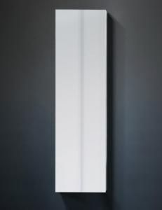 BelBagno Зеркальный шкаф 30 см
