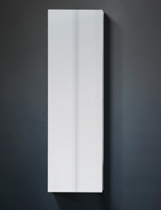 BelBagno Зеркальный шкаф 40 см
