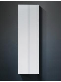 BelBagno – Зеркальный шкаф 40 см (BB400CRS)