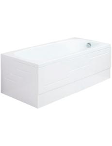 BelBagno BB102-150-70 Ванна акриловая 148x70 см, белый