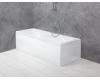 BelBagno BB104-180-80 Ванна акриловая 180x80 белый