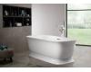 BelBagno BB400-1700-800 Ванна отдельностоящая 170х80 см