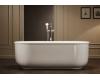 BelBagno BB401-1700-800 Ванна отдельностоящая 170х80 см