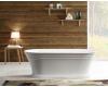 BelBagno BB402-1500-790 Ванна отдельностоящая 150х79 см