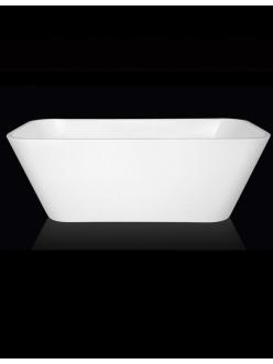 BelBagno BB60-1800-750 Ванна отдельностоящая 180х75 см