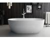 BelBagno BB70-1500-800 Ванна отдельностоящая 150х80 см