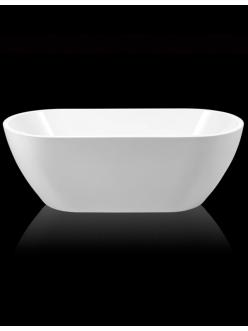 BelBagno BB70-1500 Ванна отдельностоящая 150х75 см
