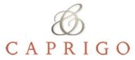Caprigo Albion Promo