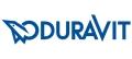 Логотип Duravit