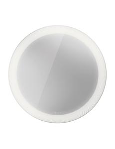 Duravit Happy D.2 Plus HP7481S0000 Зеркало с подсветкой 90 см, белый