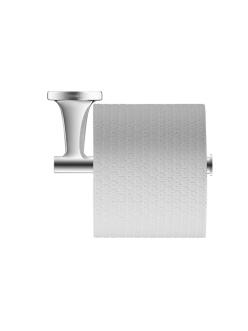 Duravit Starck T – Держатель туалетной бумаги, подвесной (0099371000)