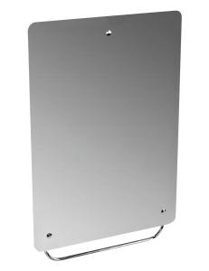 Vitra 320-1131 Зеркало с изменяемым углом наклона