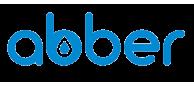 Abber (Аббер) – Акриловые ванны
