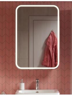 Alavann Lana 55 – Зеркальный шкаф