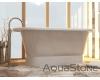 AquaStone Венеция 175x80 – ванна из искусственного камня