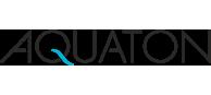 Акватон (Aquaton)