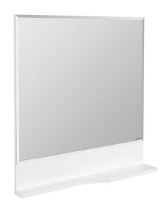 Акватон Инди  80 Зеркало, Белый