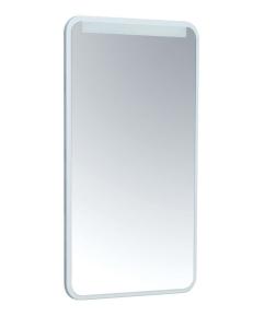 Акватон Вита  46 Зеркало с подсветкой