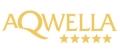 Логотип Aqwella 5 stars