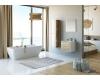 Аквелла Маями 60 – Комплект мебели для ванной комнаты