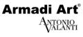 Логотип Armadi Art