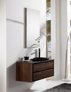 Armadi Art Bocciolo BCE111 комплект мебели для ванной