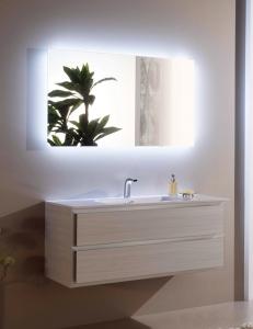 Armadi Art Cube CB комплект мебели для ванной