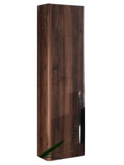 Armadi Art Luce LC145 – Подвесной шкаф-пенал для ванной комнаты
