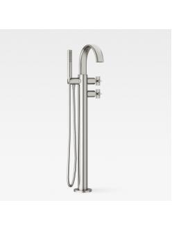 Armani Roca Baia – Термостат для ванны напольный 1,7м (5A2776VS0)