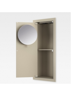 Armani Roca Island 8164860 – Встраиваемый шкафчик 25 см SX