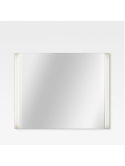 Armani Roca Island 812222000 – Зеркало 153,4 см с подсветкой