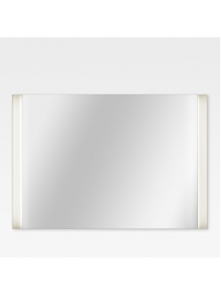Armani Roca Island 812223000 – Зеркало 173,4 см с подсветкой