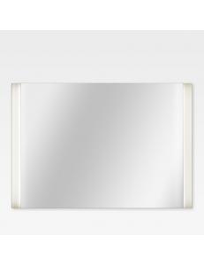 Armani Roca Island Зеркало 173,4 см с подсветкой и диммером