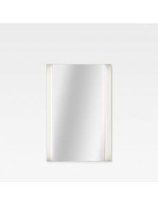 Armani Roca Island Зеркало 98 см с подсветкой