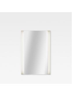 Armani Roca Island 812220000 – Зеркало 98 см с подсветкой