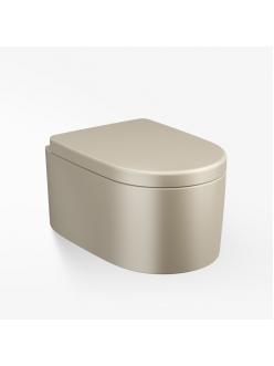 Armani Roca Island 346767R30 – Унитаз подвесной 57 см, цвет greige