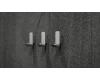Artwelle Regen 8315 Крючок для ванной комнаты и туалета (Хром)