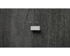 Artwelle Regen 8325 Двойной крючок для ванной комнаты и туалета (Хром)