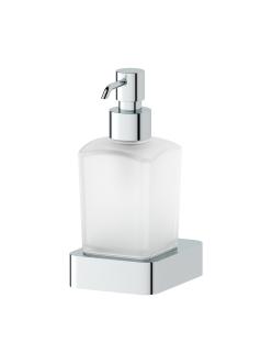 Artwelle Regen 8333 Дозатор для жидкого мыла (Хром)