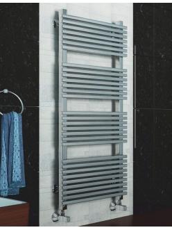 Benetto Верона – Водяной полотенцесушитель из нержавеющей стали