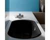BETTE BetteLux Oval 3467-035 PLUS AR – Стальная ванна 190х90 с шумоизоляцией