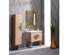 Boheme NeoArt 514 Зеркало в багетной раме (бронза)