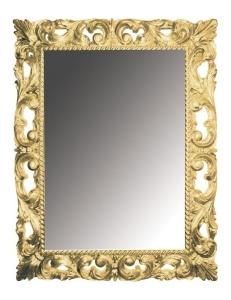 Boheme NeoArt 515 Зеркало, золото