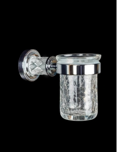 Boheme Murano Crystal 10904-CRST-CH Стакан